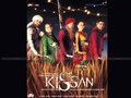 Kissan Picture