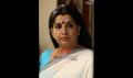 Sadgamaya Picture