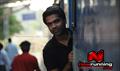 Vinnaithaandi Varuvaayaa Picture