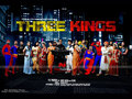 3 Kings Picture