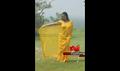 Aarvam Picture