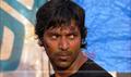 Aanmai Thavarael  Picture