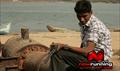 Adhikkam Picture
