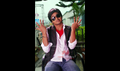 Alasyam Amrutham Picture