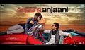 Anjaana Anjaani Picture