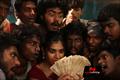Kaasu Panam Thuttu Picture