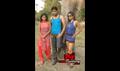 Ayutha Poratam Picture