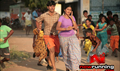 Balu Thambi Manasile Picture