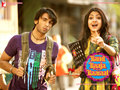Band Baaja Baaraat Picture