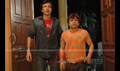 Benny and Babloo Picture