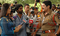 Bhairava IPS Picture