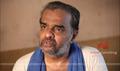 Bhaktha Janangalute Sradhaku Picture