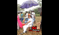 Bheemili Kabaddi Jattu Picture