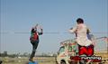 Bhojpuri Picture