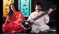 Bombay Mittai Picture