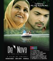 All about De Nova