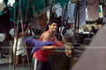 Dhobi Ghat Picture
