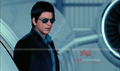 Don 2 Picture