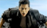 Don 2 Video