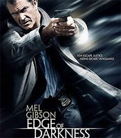 All about Edge of Darkness