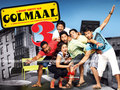 Golmaal 3 Wallpaper