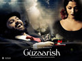 Guzaarish Wallpaper