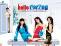 Hello Darling Picture