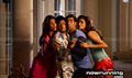 Housefull Picture