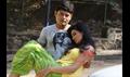 Impatient Vivek Picture