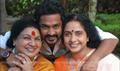 Ithu Nammude Katha Picture