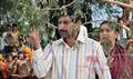 Jai Bholo Telangana Picture