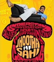 All about Jhootha Hi Sahi