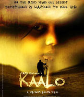 All about Kaalo