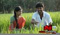 Kalavaani  Picture