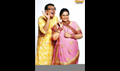 Khichdi - The Movie Picture