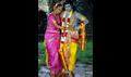 Kireetam Picture
