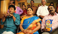 Kudumbasree Travels Picture