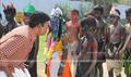 Manikyakallu Picture
