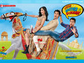 Mere Brother Ki Dulhan Picture