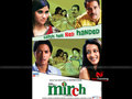 Mirch Picture