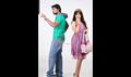 Murali Meets Meera Picture