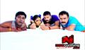 Nallavan Picture