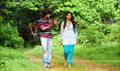 Prema Kavali Picture