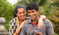 Prithvi Picture
