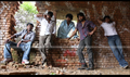 Rajadhani Picture