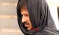 Rakt Charitra - 2 Picture