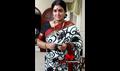 Sakudumbam Shyamala Picture