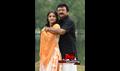 Katha Thudarunnu Picture