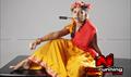 Sindhu Samaveli Picture