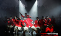 Street Dance 2 Picture